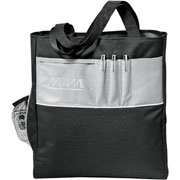 ID Convention Tote