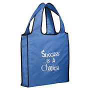 Access Foldable Tote