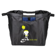 Aware Grocery Cart Tote