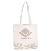 Natural Cotton Convention Tote