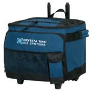 Ice Original 54-Can Roller Cooler