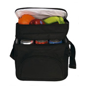 Golf Bag Look Cooler Bag