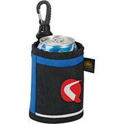 California Innovations Beverage Holder With Clip