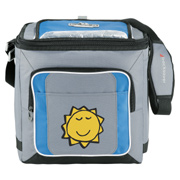 Arctic Zone IceCOLD 30-Can Event Cooler