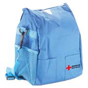 Scrubs Cooler Bag