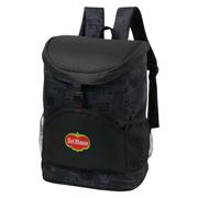 30 Can Ciera Backpack Cooler