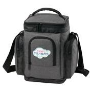 Metropolitan 18 Can Cooler Bag