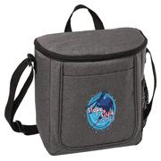 Metropolitan 12 Can Cooler Bag