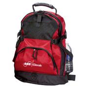 Gear Backpack