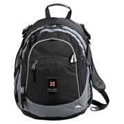 High Sierra Fat-Boy Day Backpack