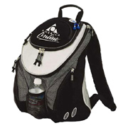 Juke Backpack