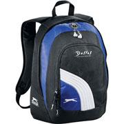 Slazenger Sport Backpack