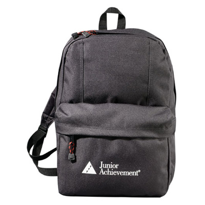 Excel Sport Backpack