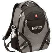Wenger Sport Backpack