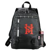 Slazenger Crossings Backpack
