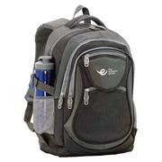 All-1 Hiking Backpack