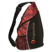 Designer Shoulder Backpack