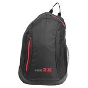 Hi-Tech Sling Backpack