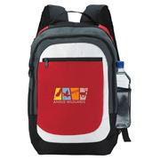 Kaleido Backpack