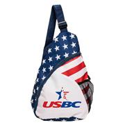 Americana Sling Bag