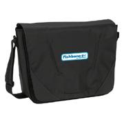 Tech Trend Messenger Bag