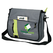 Rawson Messenger Bag