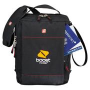 Wenger Tablet Messenger Bag