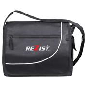 Delegate Messenger Bag
