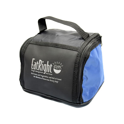 Fold N Go Lunch Pack Cooler