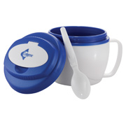 Cool Gear Soup To Go