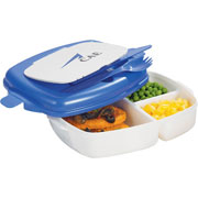 Cool Gear Lunch Express Kit