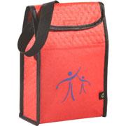 PolyPro Non-Woven Lunch Bag