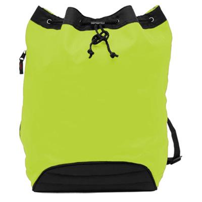 Vega Gear Bag