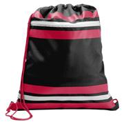Zipper Stripe Sport Pack