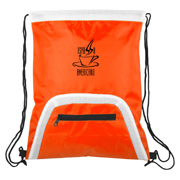 Speed Zone Air Mesh Sports Pack