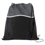 Polypro Mesh Accent Sport Pack