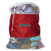 Windgrove Mesh Laundry Bag