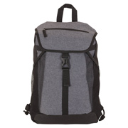 Cypress Drawstring Backpack