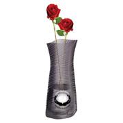 Designer Series Flexi-Vase