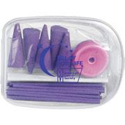 Aura Mini Incense Kit