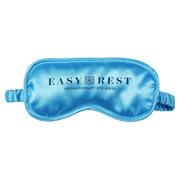 Easy Rest Aromatherapy Sleep Mask