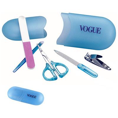 Designer Manicure Set
