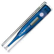 Translucent Digital Thermometer