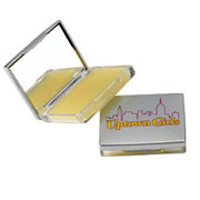 Lip Tonic Mirror Compact