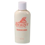 Botanical Shampoo - 1 oz. Oval Bottle