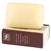 Soapbox Nourish and Restore Gift Set