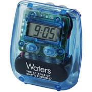 Hydro Water Powered Clock