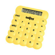 Silicone Bubble Calculator