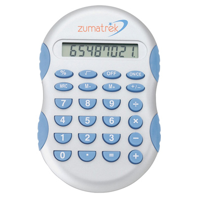 Comfort Grip Calculator