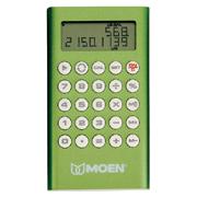Supertech Calculator